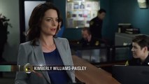 'Witness To Murder: A Darrow Mystery' - Hallmark Trailer