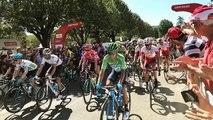La_Sortie_du_Dimanche_-_Retour_sur_la_2eme_semaine_de_la_Vuelta