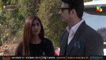 Anaa |Last Episode 30 | 8th September 2019 | Hum TV Drama