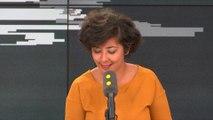 Buzyn et les urgences, Le Modem et les municipales, Les ambitions de Le Pen pour les mairies …