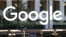 Google Bans 'Experimental Medical Treatments' Bans
