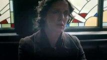 Peaky Blinders Season 5 Episode 4 The Loop - Peaky Blinders S05E04 The Loop