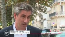 Immobilier : pourquoi les Français investissent dans la pierre ?