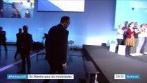 Élections municipales : La République en marche tente de se mettre en ordre de bataille
