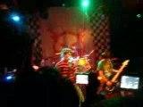 02/02/08 Concert Killerpilze - Richtig Oder Faslch