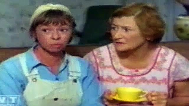 Green Acres Season 6 Episode 11 The Great Mayoralty Campaign