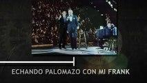 Campos en el tiempo  | Azteca Deportes