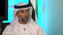 U.A.E. Minister: Saudi Oil-Policy Change Unlikely Under New Minister