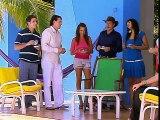 Oye Bonita Cap 17 Novela Completa HD