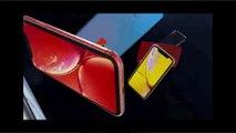 Novo trailer do FIFA 20 está mais focado nas habilidades dos jogadores, iPhone Xr foi o smartphone mais vendido no mundo no primeiro semestre, Huawei apresentou o seu novo fone de ouvido sem fio na IFA 2019 - Hoje no TecWord