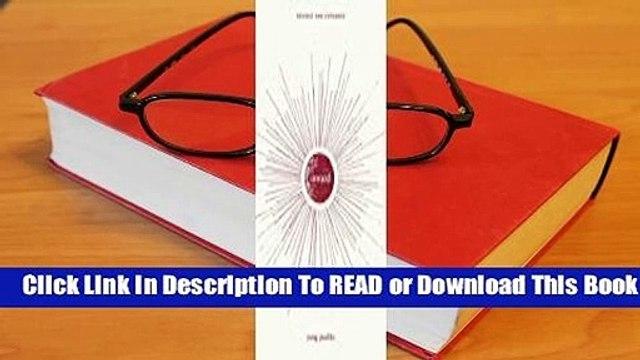 Full E-book Inward  For Kindle