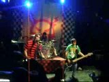 02/02/08 Concert Killerpilze - Un premier matin