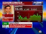 RBI rejects Equitas' request to extend listing deadline