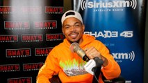 Chance The Rapper postpones tour to spend more time with family