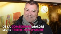Jean-Marie Bigard : Sa nouvelle réponse cash à Muriel Robin
