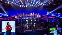 Présidentielle en Tunisie : des débats télévisés inédits salués
