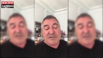 Jean-Marie Bigard remonté contre Muriel Robin : Il évoque leur amitié (vidéo)