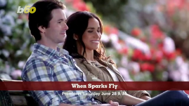 How to Score a Walk-On Role in an Upcoming Hallmark Movie