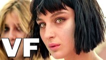 BABY Saison 2 Bande Annonce VF