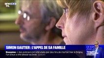 Un mois après la mort de Simon Gautier, sa mère et son beau-père témoignent pour la première fois sur BFMTV