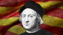 Cataluña: Burradas y mentiras del nacionalismo