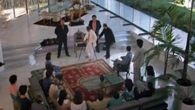 Miami Vice Season 1 Episode 14 Golden Triangle Part II