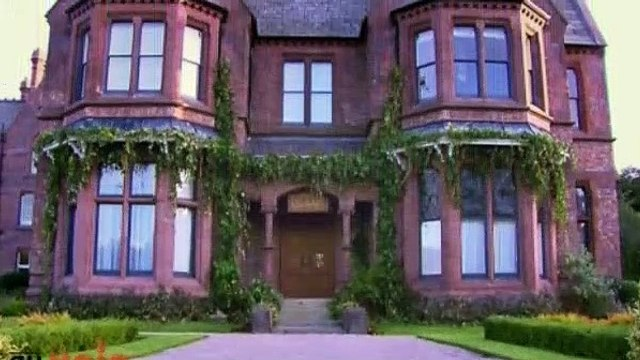 House Of Anubis S02E57,E58 - House Of Reflections & House Of Stooges