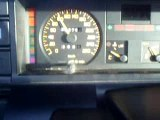 R21 2.0 Litres turbo