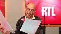 Aigle Azur : les compagnies aériennes françaises en pleines turbulences