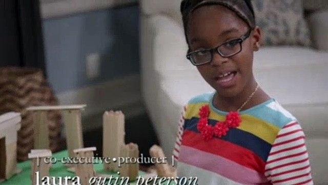 Black-Ish Season 3 Episode 13 Good Dre Hunting