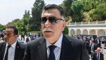 """Libye : le gouvernement d'union dénonce la """"position hostile"""" des Emirats arabes unis"""