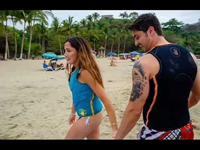 Bachelor in Paradise Season 6 Episode 11 : S06E11 - Official TV Series