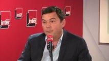 """Thomas Piketty, économiste : """"On ne peut pas résoudre tous les problèmes du monde avec des banques centrales"""""""
