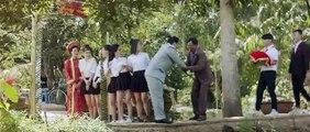 Chừng Nào Cưới - - Phạm Đình Thái Ngân x Lăng LD - Official Music Video