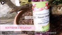 PROMO BESAR-BESARAN!!! 0852-2765-5050   Souvenir Pengajian 4 Bulanan