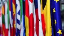 So geht es weiter: Von der Leyens Weg an die Spitze Europas