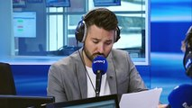 """Gros succès pour la soirée de cinéma de TF1 : """"Raid dingue"""" de Dany Boon largement leader"""