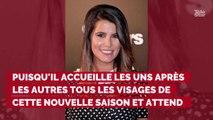 Danse avec les stars 2019 : découvrez la bande-annonce hilarante de Camille Combal et des candidats