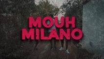 Mouh Milano - Teaser Clip Montana 2019 | موح ميلانو