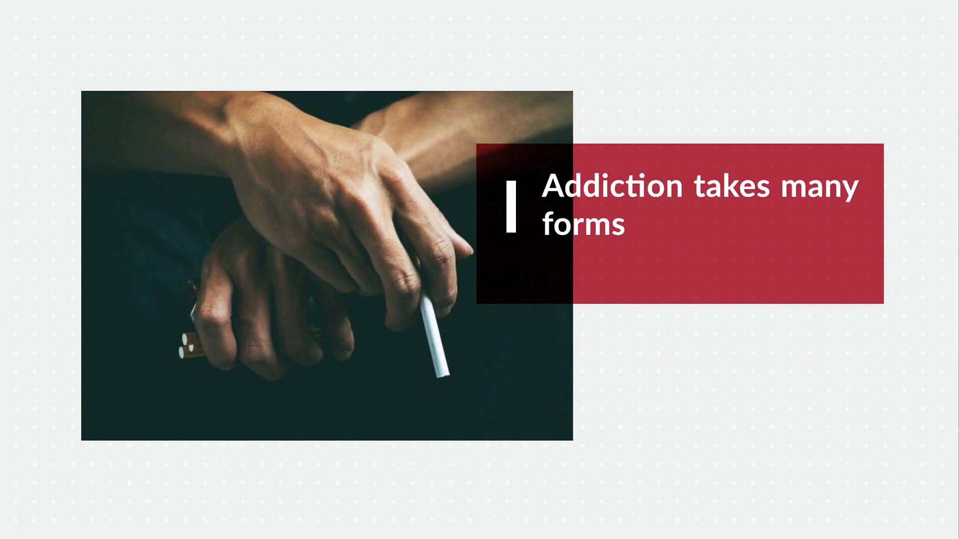 Treating Drug and Alcohol Addiction | Canadian Centre for Addictions