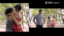 Trailer 'XYX' | Drama Hindi | Starring Tarun Gahlot, Manoj Sharma