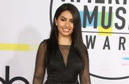 Alessia Cara hails Shawn Mendes' heart and ambition