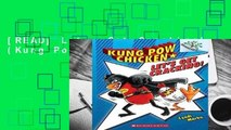 [READ] Let s Get Cracking! (Kung Pow Chicken)