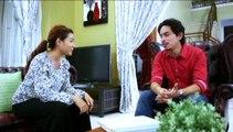 Alaa Bib.. | Episod 7