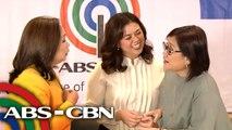 ABS-CBN at FDCP, sanib-puwersa para sa ika-100 taon ng pelikulang Pilipino | UKG