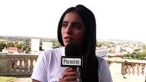 Tu mérites un amour  : Hafsia Herzi  nous parle de sa première réalisation