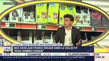 Commerce équitable: Plus de 30 000 produits labellisés Max Havelaar en vente dans le monde - 09/09