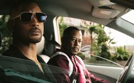 Bad Boys for Life - Bande-annonce 1 VOST