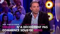 Yann Moix : son frère Alexandre privé de droit de réponse, il menace France TV