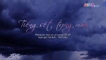 Tiếng sét trong mưa tập 20 - Live trực tiếp - Phim Việt Nam THVL1 - Phim tieng set trong mua tap 21 live truc tiep - Phim tieng set trong mua tap 20